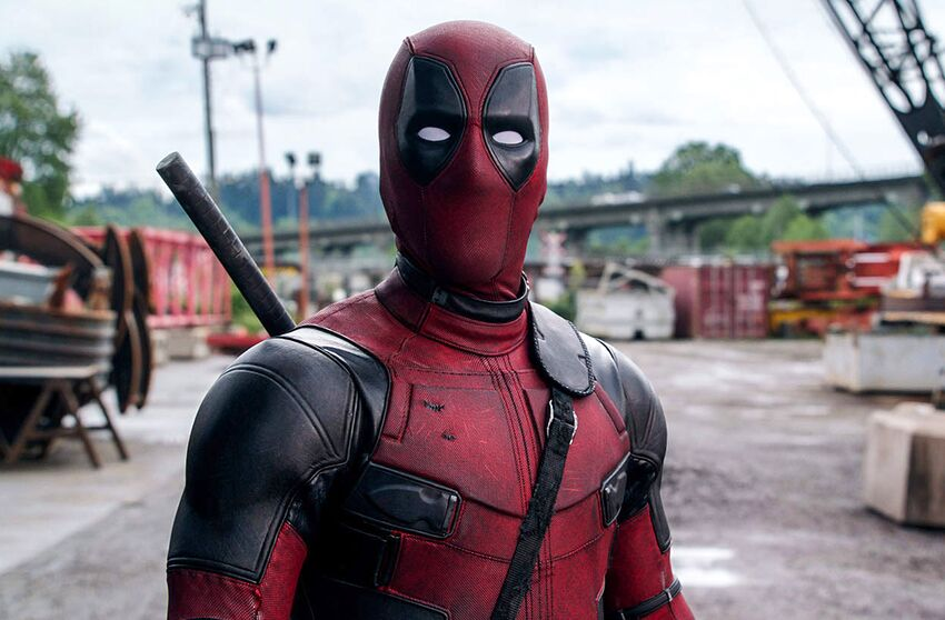 How Deadpool Fits In The Marvel Cinematic Universe