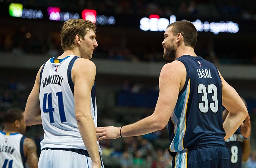e447e3e7d78d Memphis Grizzlies host Mavericks