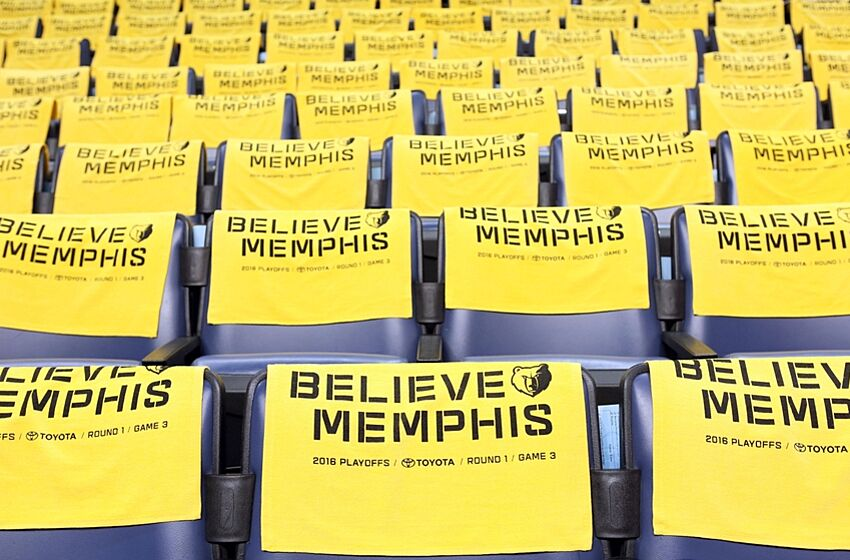 Memphis Grizzlies  the meaning behind the new  MLK50 jerseys 469eb1c71