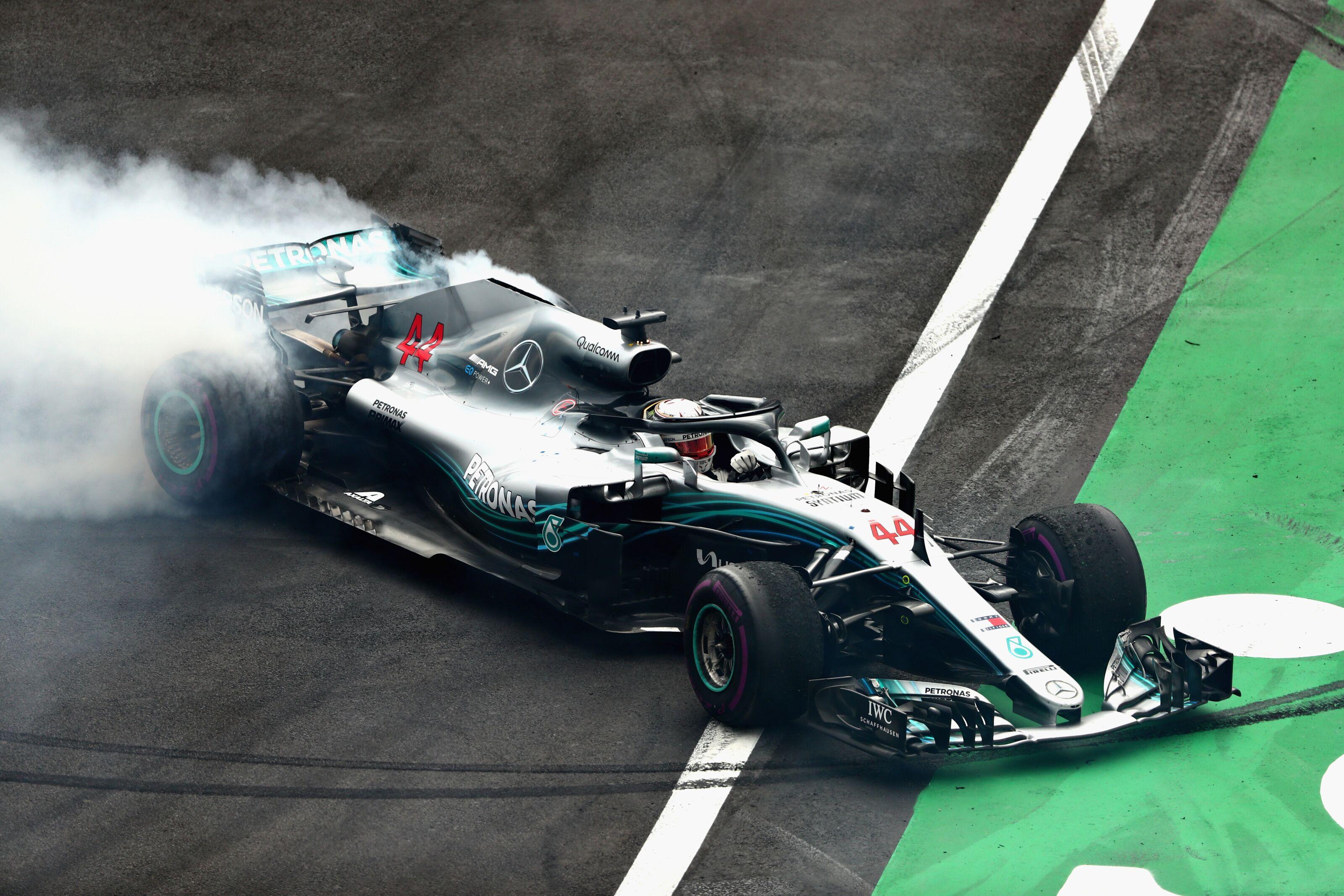 Αποτέλεσμα εικόνας για Lewis Hamilton