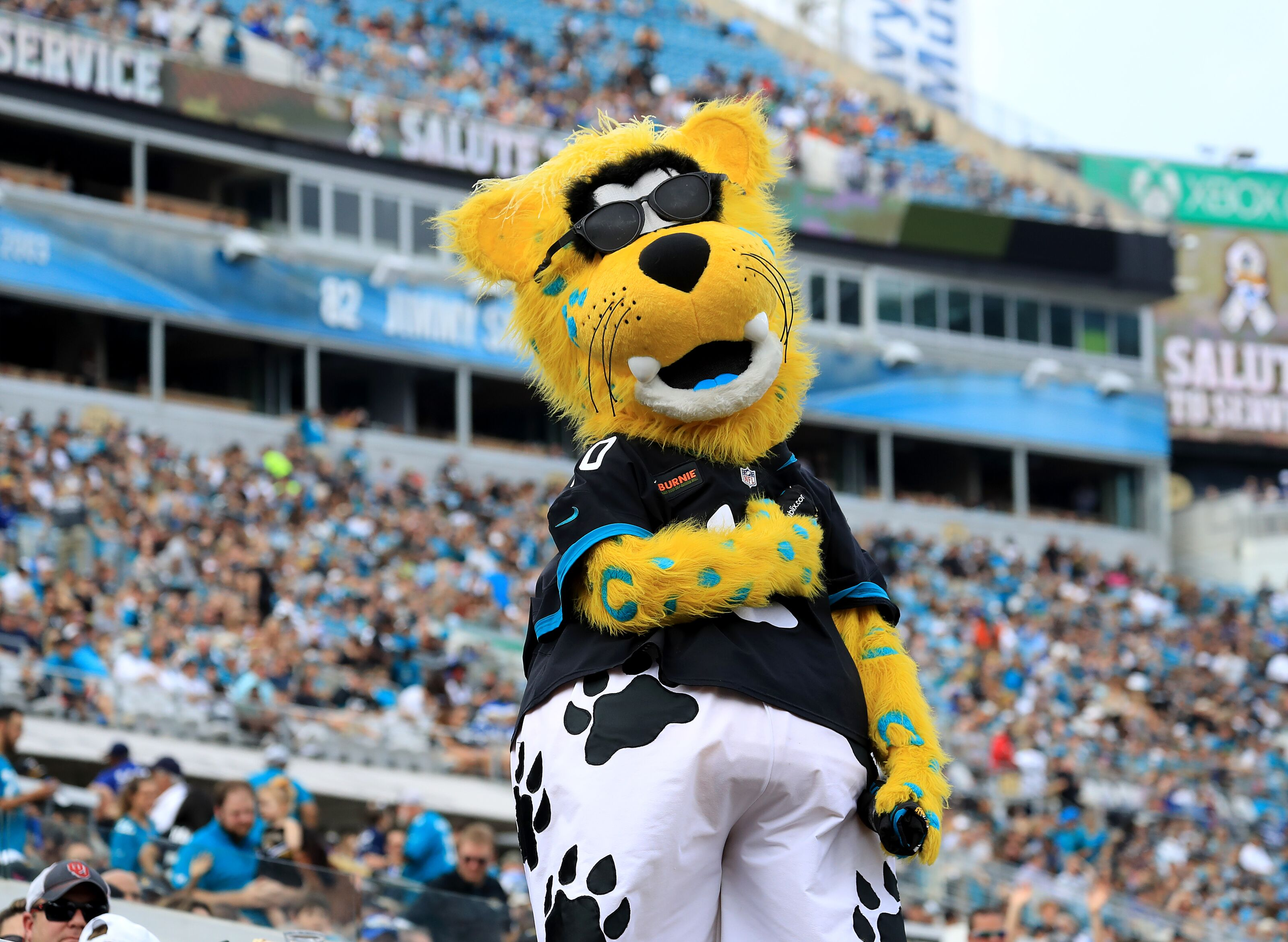 Jaguars look to beat the Saints: 3 Bold Predictions