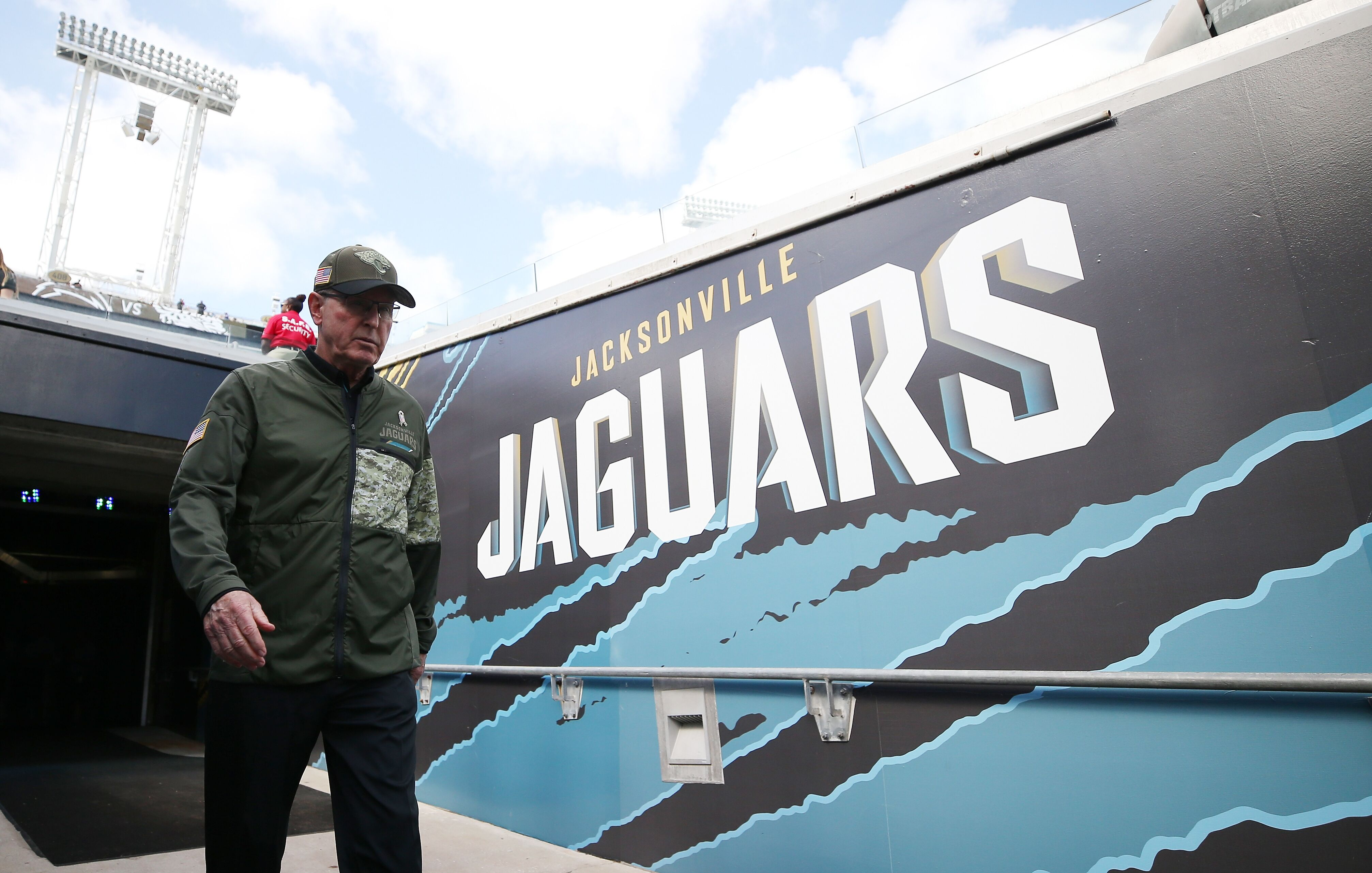 Three things the Jaguars must before the NFL Draft