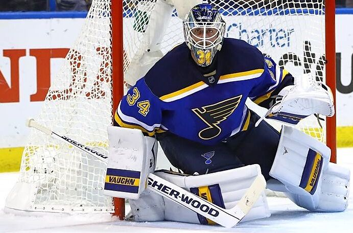 059ebe9aa16 St. Louis Blues Best Player In Each Number  37-28