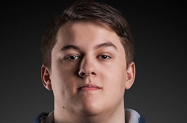 Tsms Svenskeren Says North America Is More Strict Than Europe