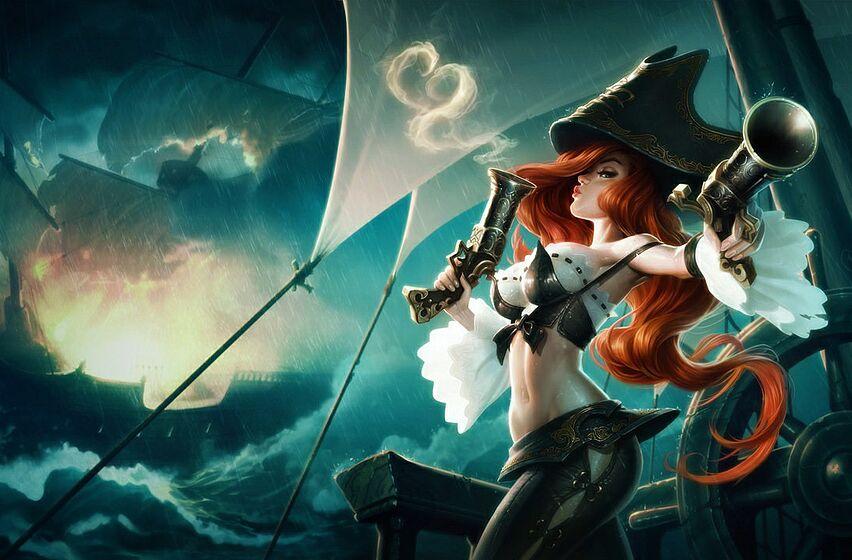 league of legends patch 9.7 release date