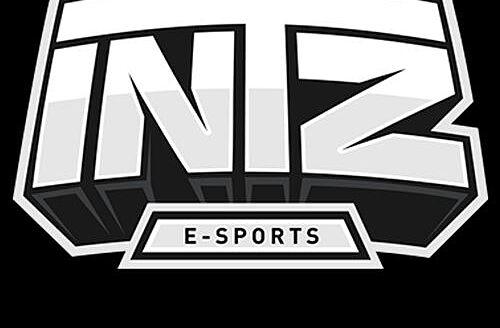 League of Legends: CBLOL 2019 Split 2 Playoff Final Preview