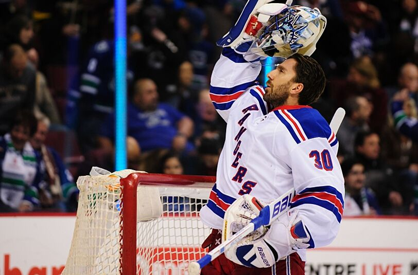 After the Lundqvist era is over e2674552d