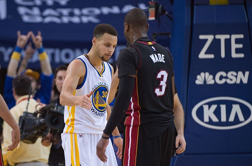 warriors-vs-heat-live-stream-and-preview