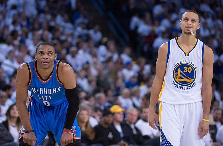 感慨!Curry成現役一人一城紀錄保持者,他在勇士待了10年!-黑特籃球-NBA新聞影音圖片分享社區