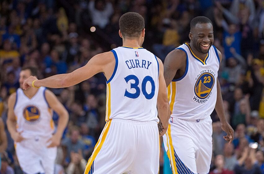 376dd262ba8 The NBA s Resentment of the Golden State Warriors