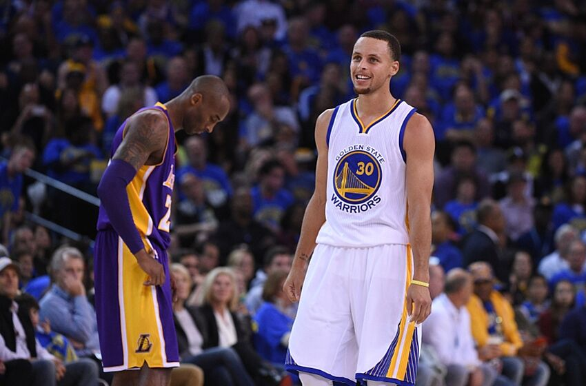 The Warriors Not Drafting Kobe Bryant was a Blessing 8a8f9a3ca