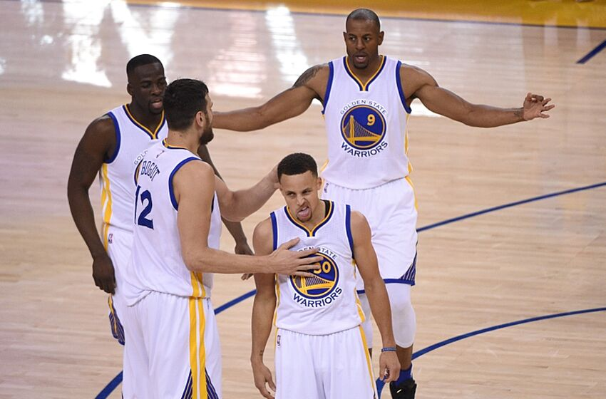 3c1842cd8c4 Stephen Curry is the NBA s Most Improved Player 2016