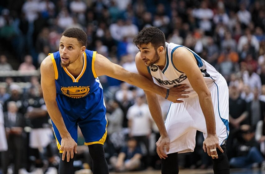 33d63d728 Timberwolves vs Warriors  Live stream and preview