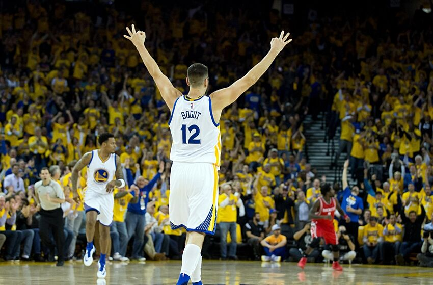 Andrew Bogut was monumental to culture shift 1761f346f