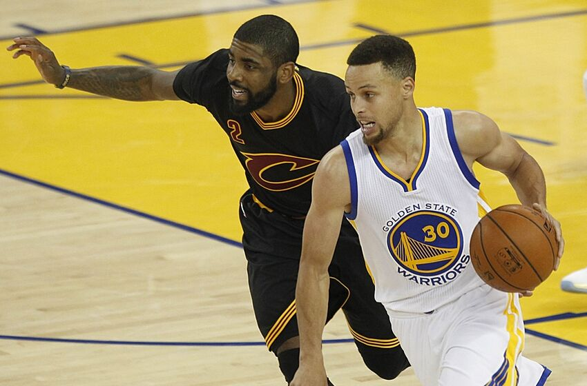b2a02a758258 Steph Curry is still ahead of Irving