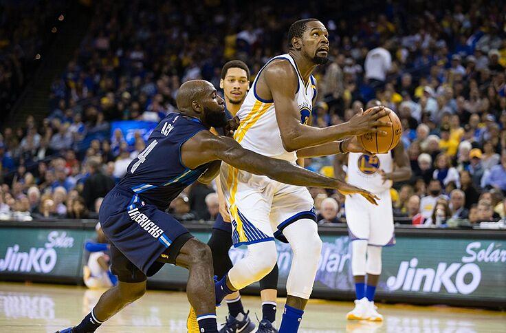 Warriors Vs Mavericks Live Stream Watch Golden State Online
