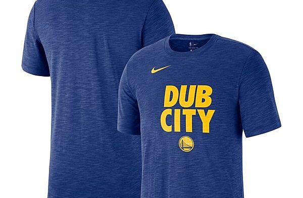 NBA Playoffs: Must-Have Golden State Warriors Items