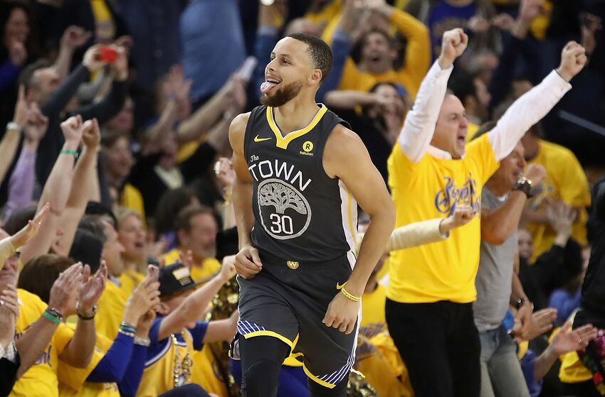 6fe51ad5c Golden State Warriors (Photo by Ezra Shaw Getty Images)