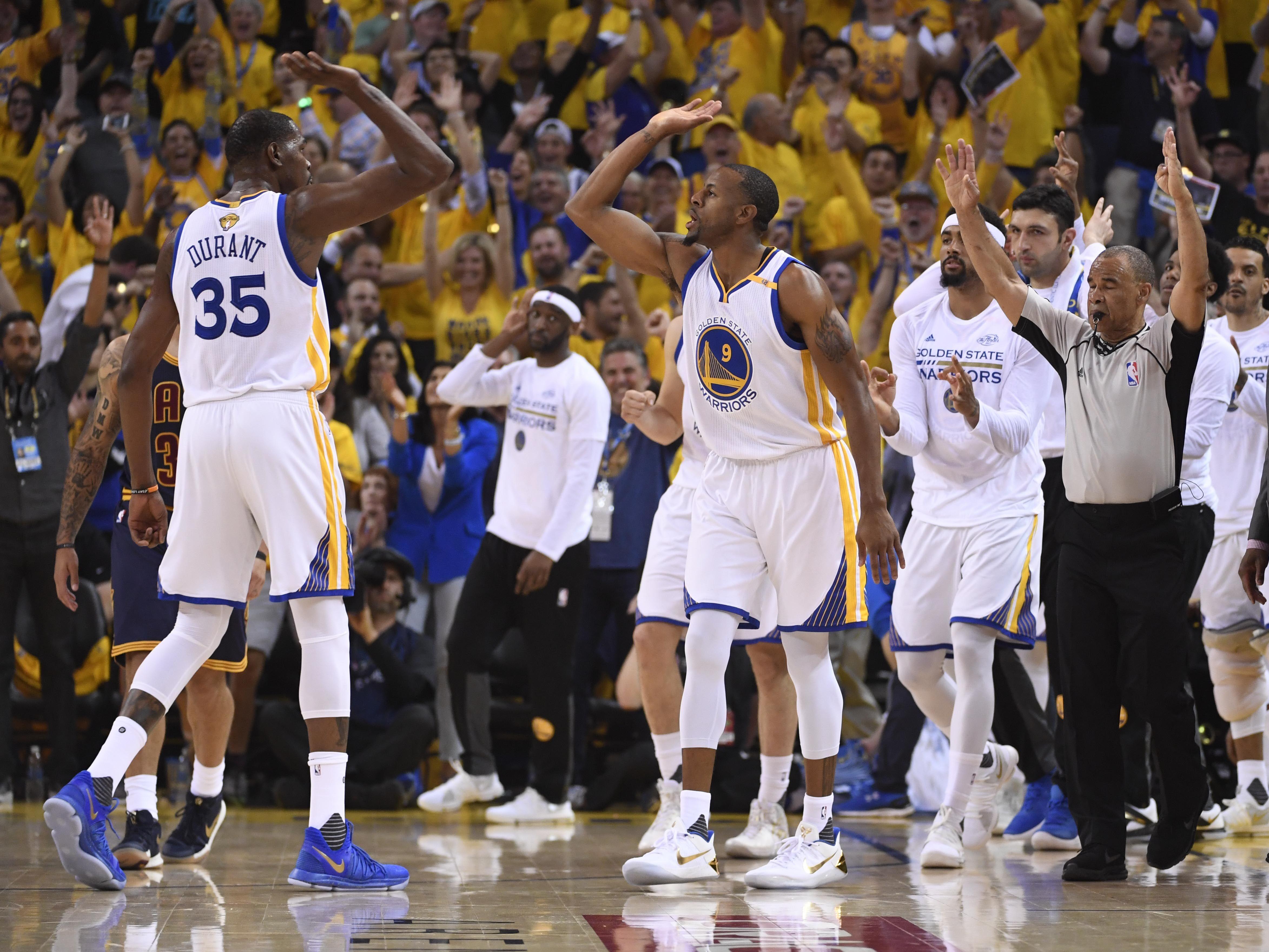 NBA Live Stream Online - TOTAL SPORTEK
