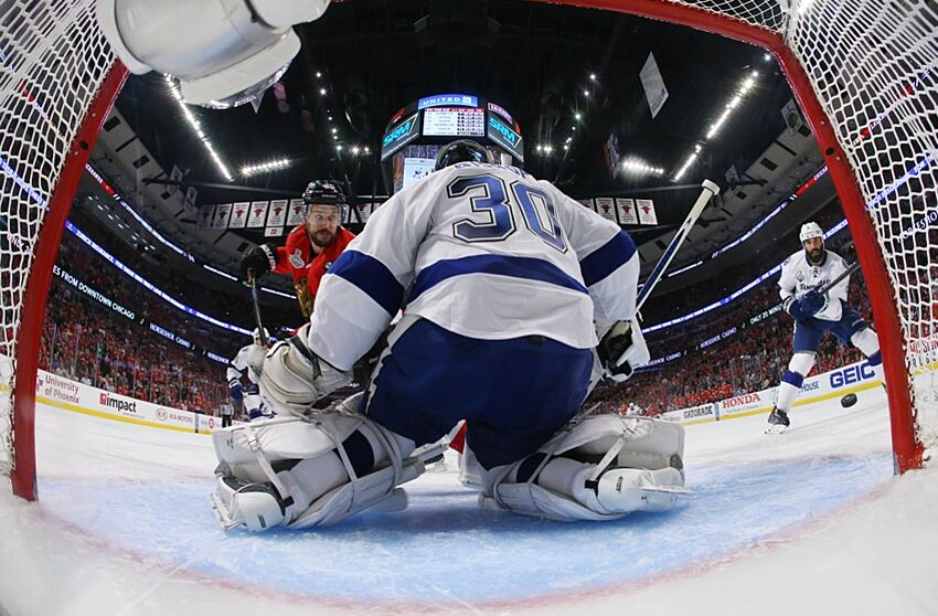 tampa bay lightning single game tickets go on sale friday