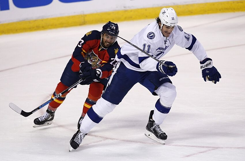 Tampa Bay Lightning Vs. Florida Panthers  Live Stream 99629ca72