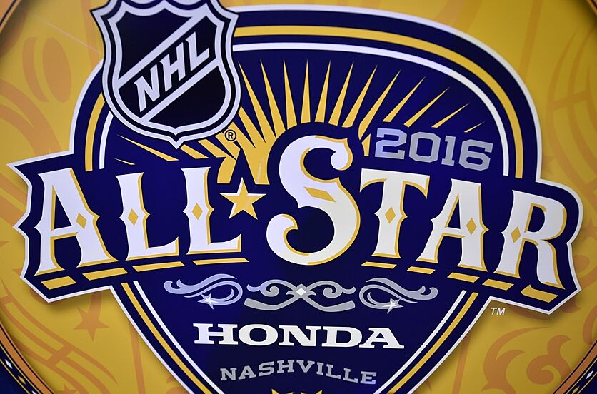 841aa22b731b52 Mandatory Credit  Christopher Hanewinckel-USA TODAY Sports