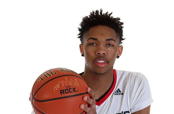 17bd0546a460 2016 NBA Draft Radar  Brandon Ingram is the Next Great Duke Small Forward