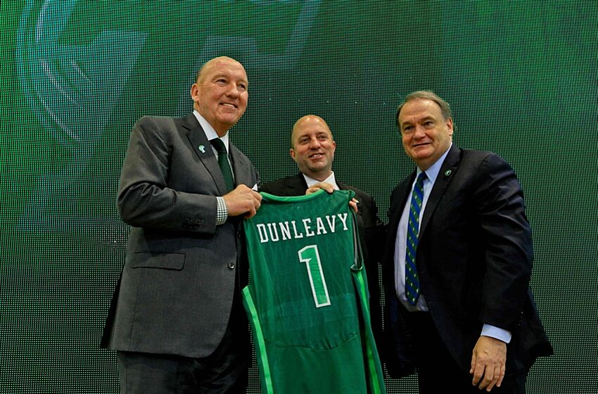 575fdeb18d4d Big 12 Basketball  Is Tulane a factor in expansion process