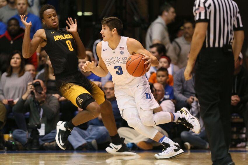 Acc Basketball Duke Vs Syracuse Preview Prediction Tv Schedule