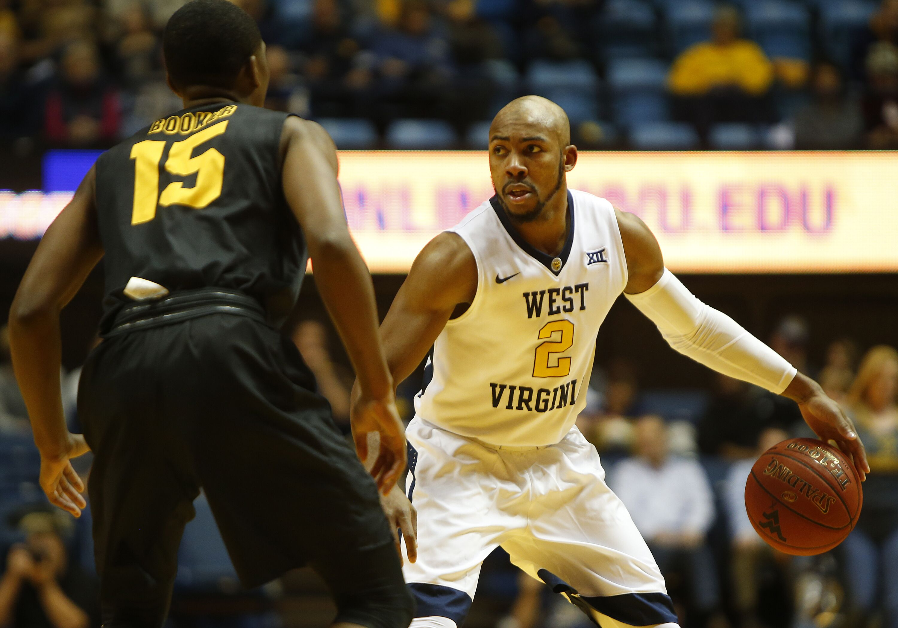 Image result for West Virginia vs Texas Tech Basketball