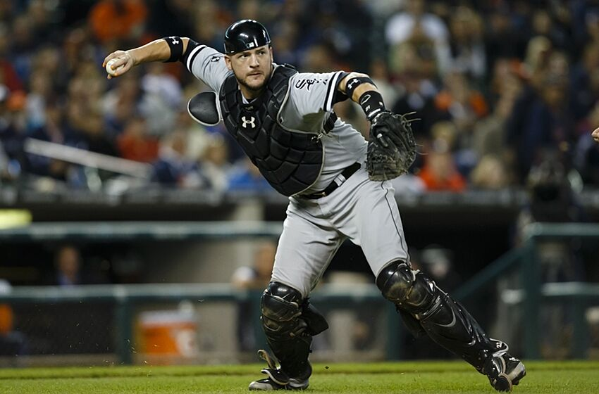 Tyler flowers non tendered by white sox white sox non tender tyler flowers mightylinksfo