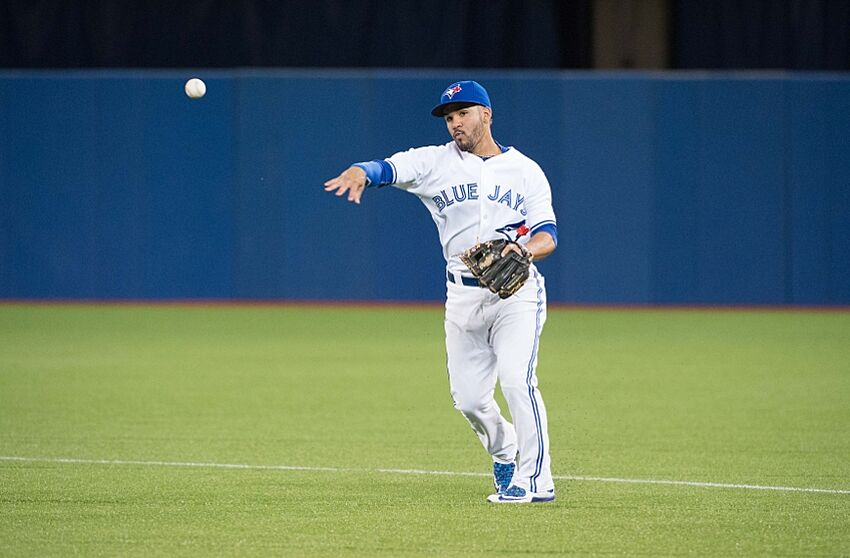 Toronto Blue Jays What Does Travis Early Activation Mean