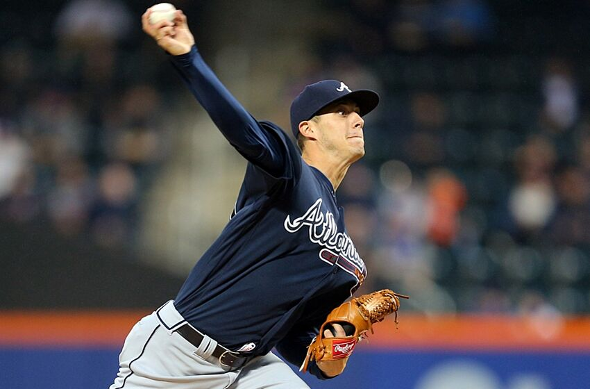Image result for matt wisler braves