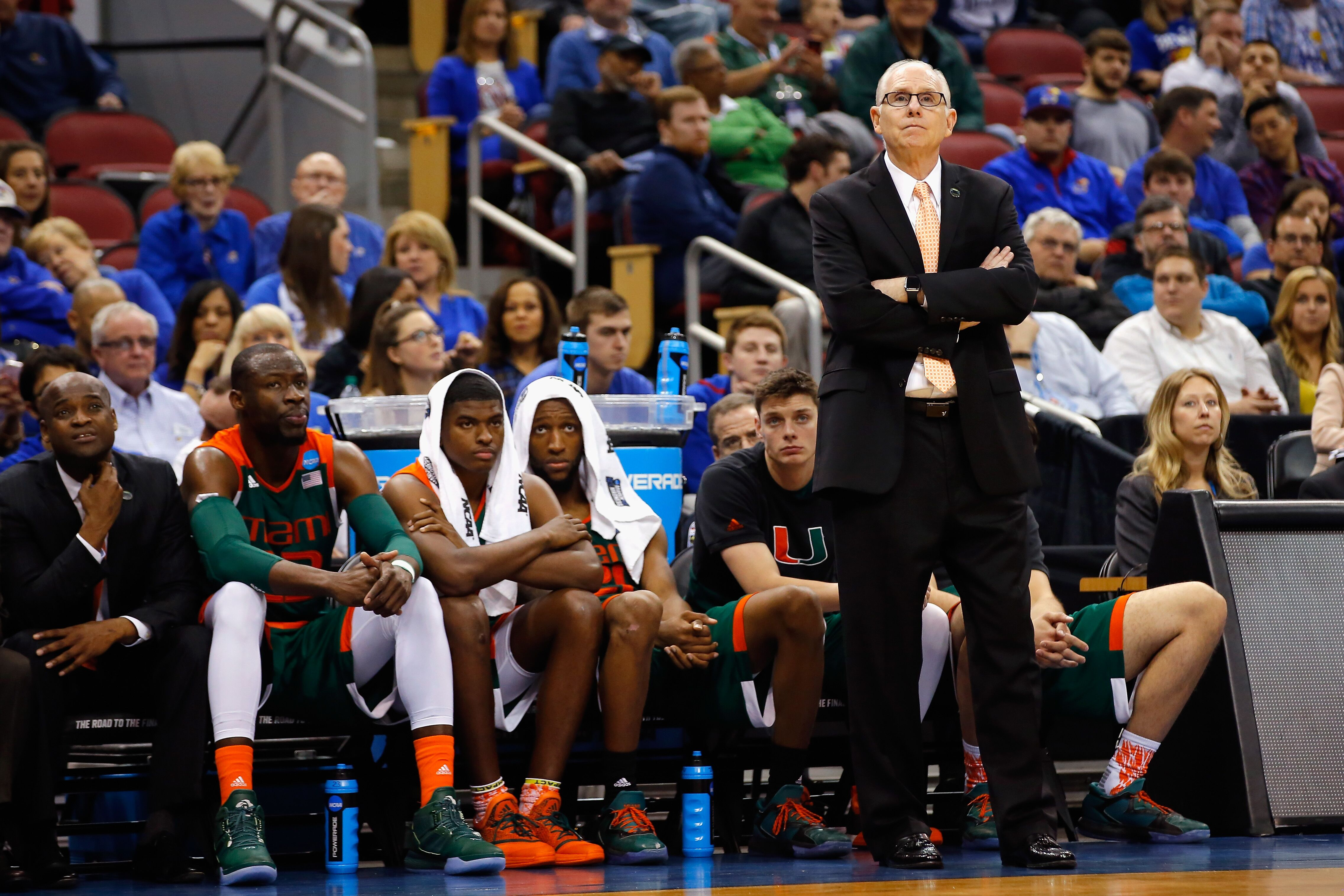 2017 18 Uk Basketball Schedule Now Complete: Miami Basketball 2017-18 Basketball Schedule Released