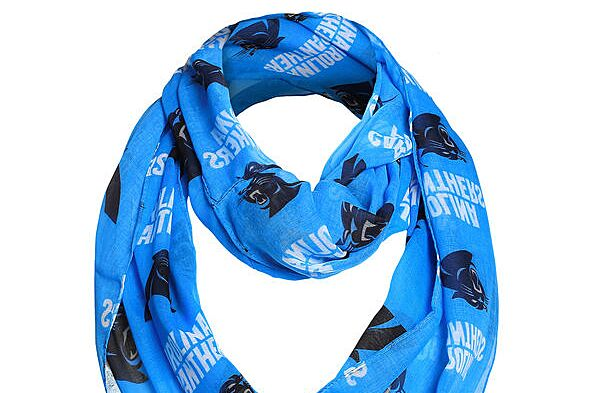 new style c1652 64d06 Carolina Panthers Gift Guide For Women: 10 must-have gifts