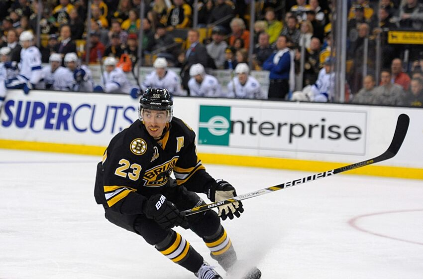 f03e36f6274 Boston Bruins  Why Is Chris Kelly On This Team