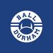 Ball Durham Logo