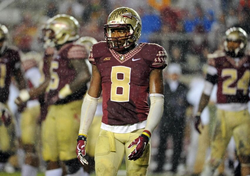 Florida State Remains No 1 In Ap Poll