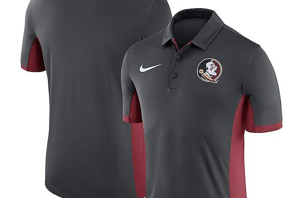 26c395aab Must-have Florida State Seminoles items for football season