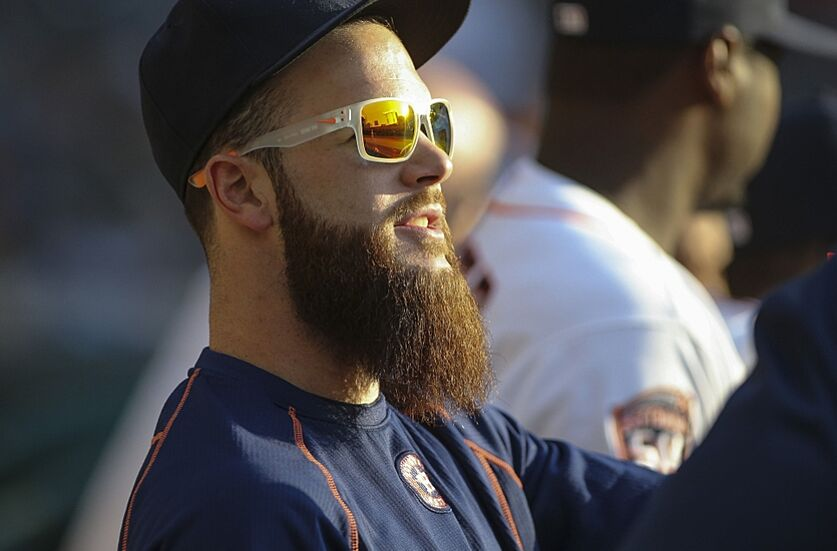 f45cf425143 Dallas Keuchel  An Apology from a Astros Blogger