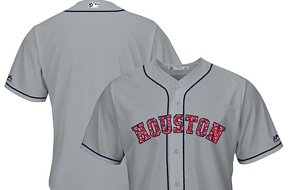 2fe5882f0 Get ready for July 4 with Houston Astros gear