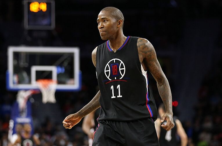 a842da798 Clippers agree to three-year