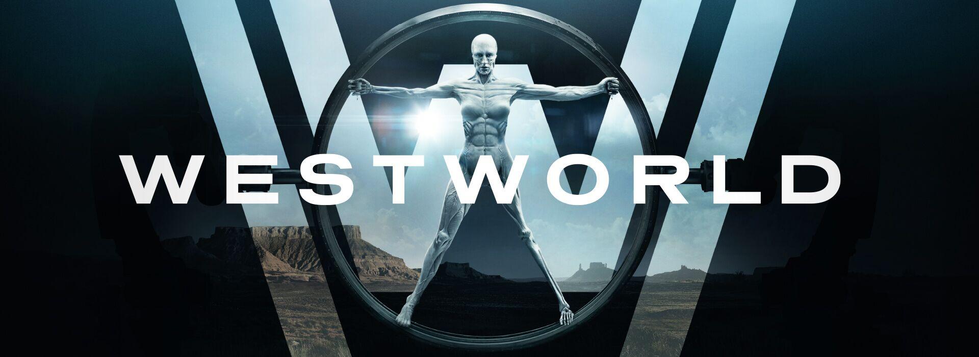 westworld series premiere live stream watch online