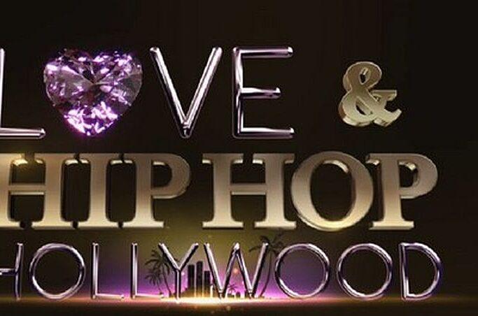 Love & Hip Hop Hollywood: Season 3 Episode 11 Live Stream