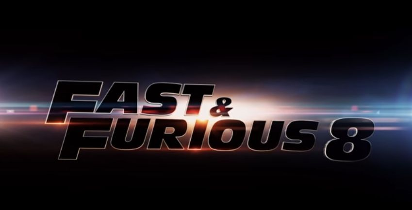 Watch The First Full Trailer For Fast And Furious 8 The Fate Of The
