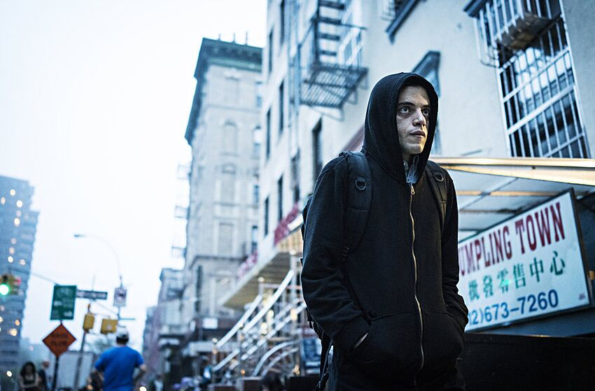 mr robot season 3 episode 1 download