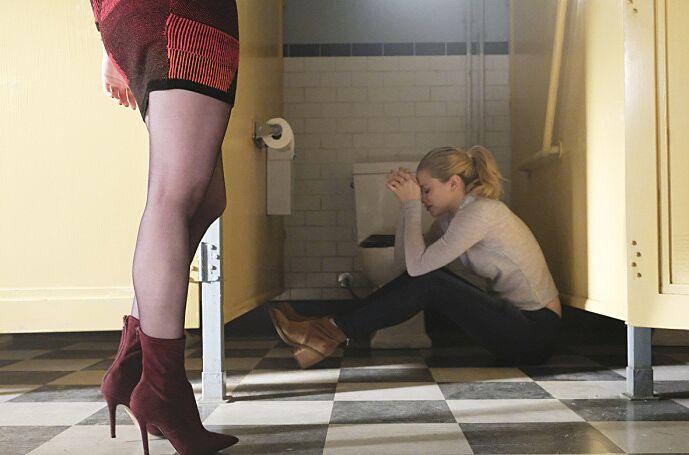 Riverdale season 2 episode 13 live stream: Watch online