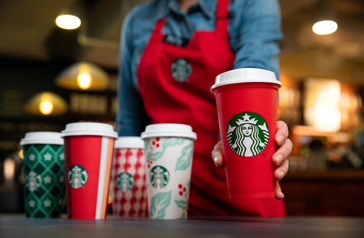 Starbucks Christmas Hours.Christmas Eve Hours Is Starbucks Open On Christmas Eve