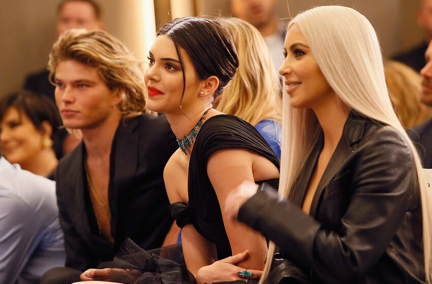 b95771d539 New York Fashion Week  Which fashion-loving celebs we expect to see