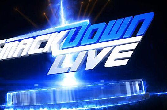 wwe smackdown live tournament should decide tag titles